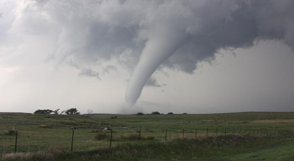 Live Storm Chasing Tornadoes Live Weather