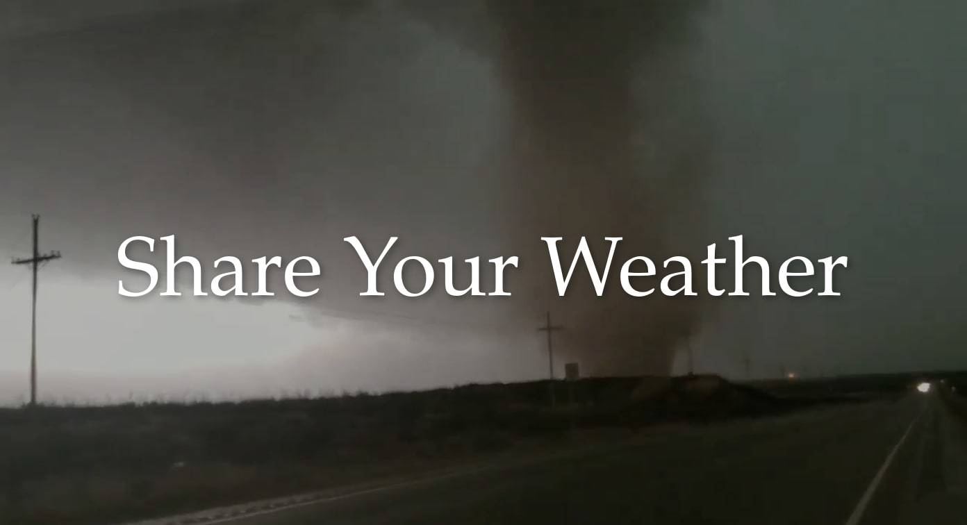 Share Weather